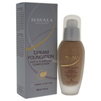 Mavala Dream Foundation - # 01 Creamy Beige