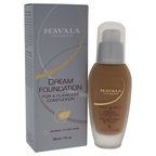 Mavala Dream Foundation - # 04 Sunny Beige
