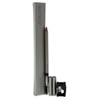 Laura Mercier Eye Brow Pencil - Rich Brunette Eyebrow Pencil