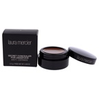 Laura Mercier Secret Concealer - 6