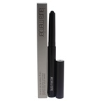 Laura Mercier Caviar Stick Eye Colour - Tuxedo Eye Shadow