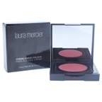 Laura Mercier Creme Cheek Colour - Rosebud Blush