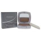 Mavala Wet and Dry Powder - # 07 - Bazar