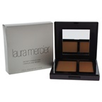 Laura Mercier Secret Camouflage - # SC-7 Concealer