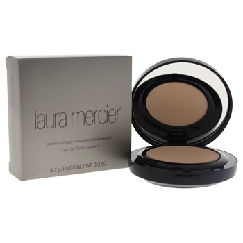 Laura Mercier Smooth Finish Foundation Powder - # 02