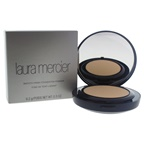 Laura Mercier Smooth Finish Foundation Powder - # 01