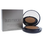 Laura Mercier Smooth Finish Foundation Powder - # 09