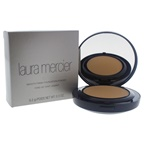 Laura Mercier Smooth Finish Foundation Powder - # 10