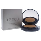 Laura Mercier Smooth Finish Foundation Powder - # 11