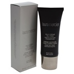 Laura Mercier Silk Creme Oil-Free Photo Edition - Sand Beige Foundation