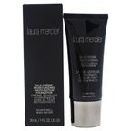 Laura Mercier Silk Creme Moisturizing Photo Edition Foundation - Sand Beige