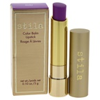 Stila Color Balm Lipstick - Becky