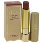 Stila Color Balm Lipstick - Olivia