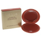 Stila Convertible Color Dual Lip & Cheek Cream - Gerbera Cream Blush