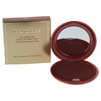 Stila Convertible Color Dual Lip & Cheek Cream - Lillium Cream Blush