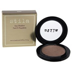 Stila Eye Shadow Compact - Kitten Eyeshadow