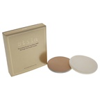 Stila Illuminating Powder Foundation - # 30 Watts Foundation (Refill)