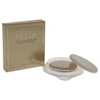 Stila Illuminating Powder Foundation - # 40 Watts Foundation (Refill)