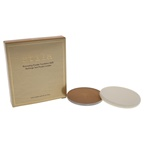 Stila Illuminating Powder Foundation - # 60 Watts Foundation (Refill)