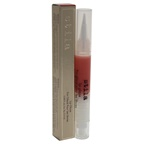 Stila Lip Glaze - Apricot Lip Gloss
