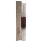 Stila Lip Glaze - Brown Sugar Lip Gloss