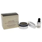 Stila Magnificent Metals Foil Finish Eye Shadow - Vintage Black Gold Eyeshadow
