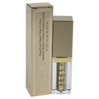 Stila Magnificent Metals Glitter & Glow Liquid Eye Shadow - Gold Goddess Eyeshadow