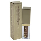 Stila Magnificent Metals Glitter & Glow Liquid Eye Shadow - Smoldering Satin Eyeshadow