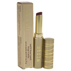 Stila Stay All Day MATTE'ificent Lipstick - Brulee