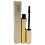 Stila Mile High Lashes Mascara - Jet Black