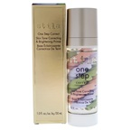 Stila One Step Correct Concealer