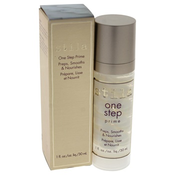 Stila One Step Prime Primer