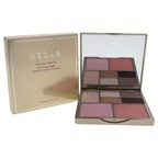 Stila Perfect Me Perfect Hue Eye & Cheek Palette - Fair/Light