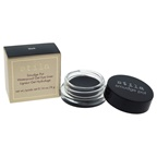 Stila Smudge Pots Waterproof Gel Eye Liner - Black Eyeliner