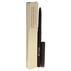 Stila Smudge Stick Waterproof Eye Liner - Black Amethyst Eyeliner