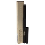 Stila Smudge Stick Waterproof Eye Liner - Damsel Eyeliner