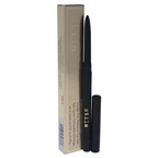 Stila Smudge Stick Waterproof Eye Liner - Graphite Eyeliner