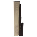 Stila Smudge Stick Waterproof Eye Liner - Lionfish Eyeliner