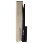 Stila Smudge Stick Waterproof Eye Liner - Midnight Blue Eyeliner