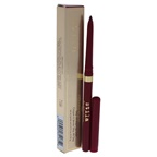 Stila Stay All Day Lip Liner - Merlot