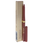 Stila Stay All Day Lip Liner - Pink Moscato