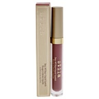Stila Stay All Day Liquid Lipstick - Baci