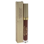 Stila Stay All Day Liquid Lipstick - Biscotti