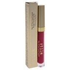 Stila Stay All Day Liquid Lipstick - Fiore