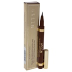 Stila Stay All Day Waterproof Brow Color - Auburn Eyebrow