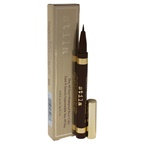 Stila Stay All Day Waterproof Brow Color - Medium Warm Eyebrow
