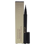 Stila Stay All Day Waterproof Liquid Eye Liner - Alloy Eyeliner