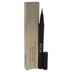 Stila Stay All Day Waterproof Liquid Eye Liner - Dark Brown Eyeliner