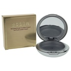 Stila Illuminating Powder Foundation Empty Compact