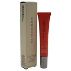 Burberry First Kiss - # 02 Coral Glow Lip Gloss